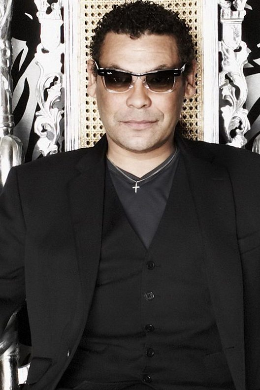 Craig Charles