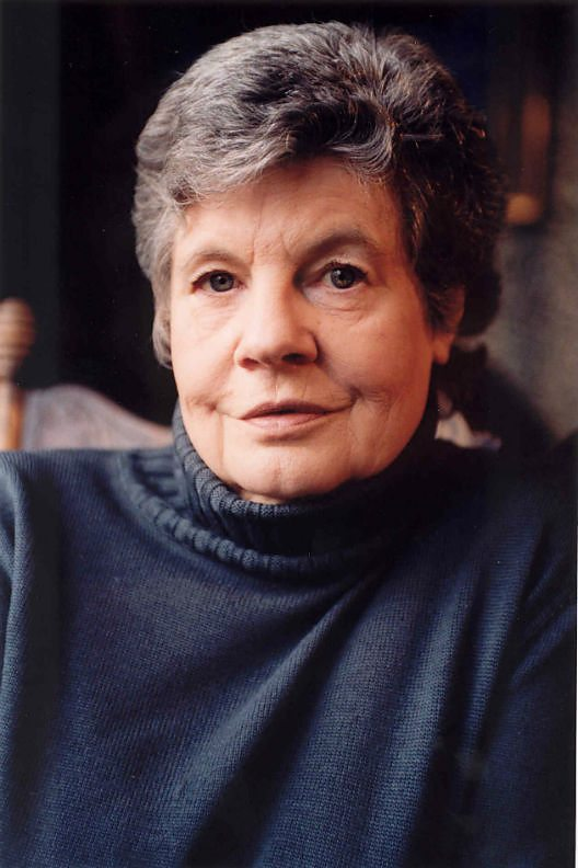 A.S. Byatt Net Worth