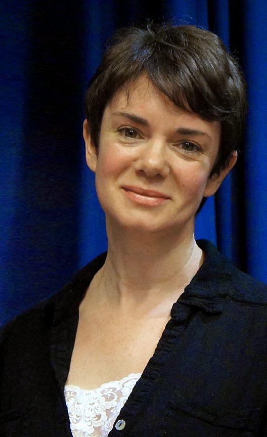 Bbc Radio 4 Afternoon Drama James Lees Milne Nancy