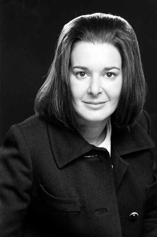 Verity Lambert - Wikipedia