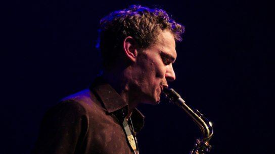 Chris Bowden