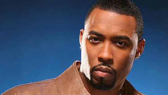 Montell Jordan Net Worth