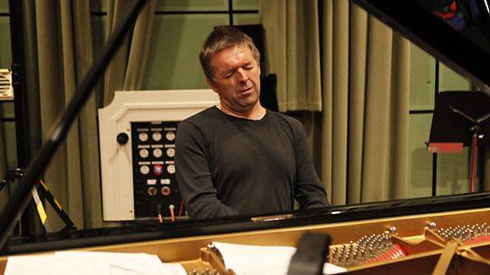 Huw Warren