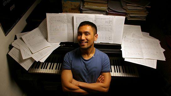Raymond Yiu