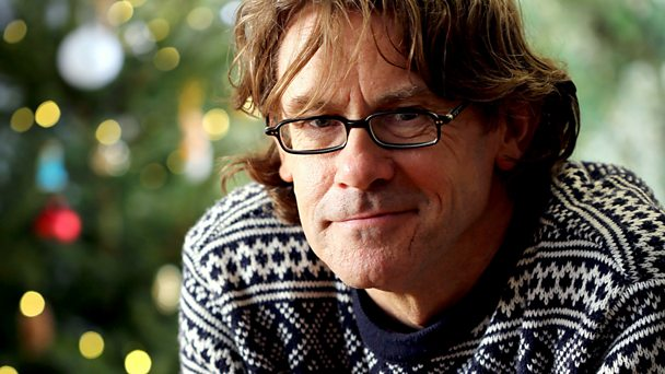 Nigel Slater Chef Nigel Slater's 12 Tastes of
