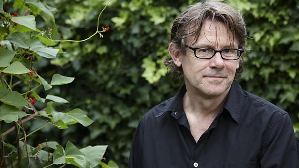 Nigel Slater Chef Nigel Slater's Simple Suppers