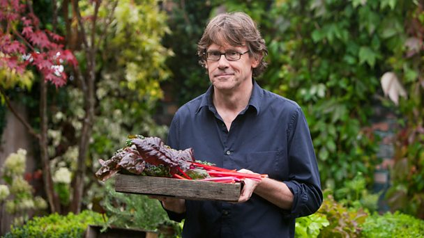 Nigel Slater Chef Nigel Slater's Simple Cooking