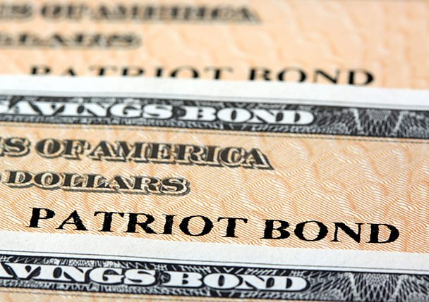 patriot-bonds.jpg