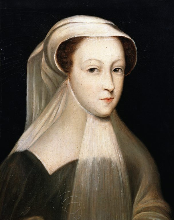 mary queen of scots - photo #10