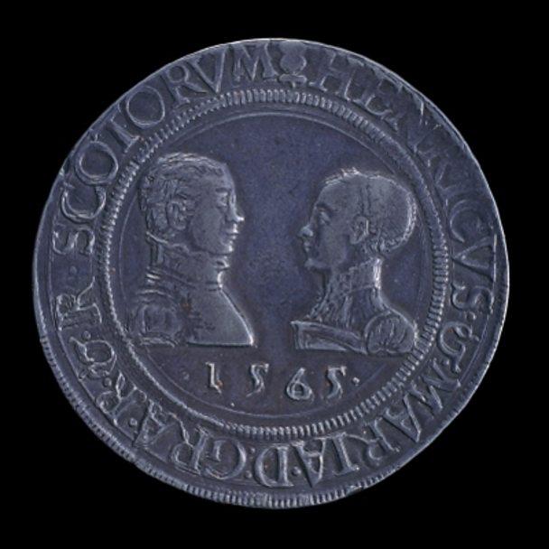 ryal coin