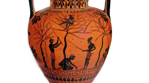 life in ancient greece spartan men History ancient greece what were the ancient greek's homes like greek homes were built around an outdoor courtyard the courtyard was the center of activity it usually had a well for water, an altar to worship the gods, and was a good place for the kids to play.