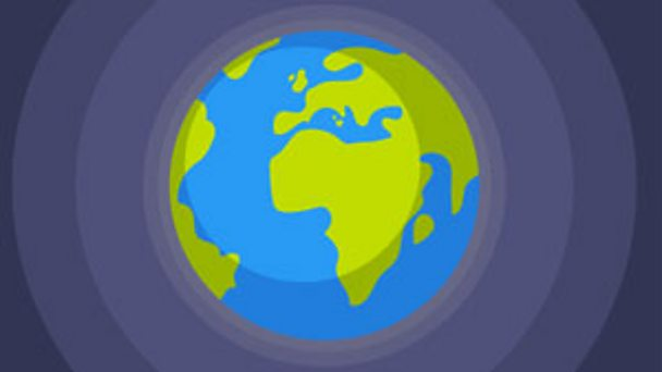 Bbc Bitesize How Do Human Beings Affect The Environment