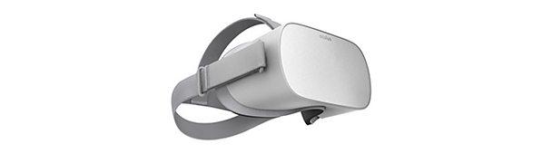 Oculus go shallow whiteback jpg