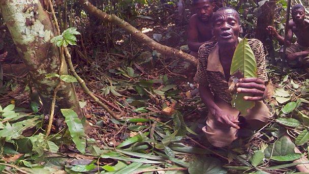 Congo episode 1 jpg