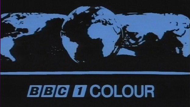 bbc the bbc logo story history of the bbc