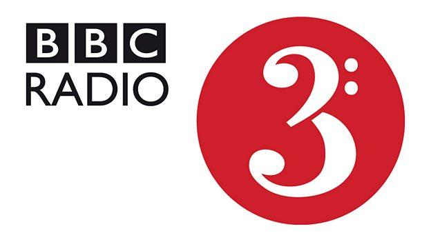 Radio 3 essay