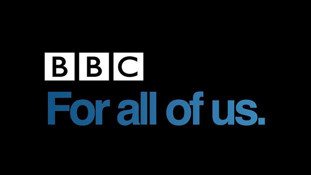 Future of the BBC 2015