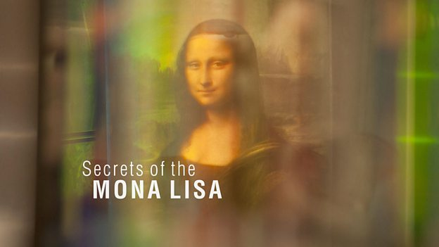 mona lisa smile essay the mona lisa smile a horror story this pin and more on d icon mona