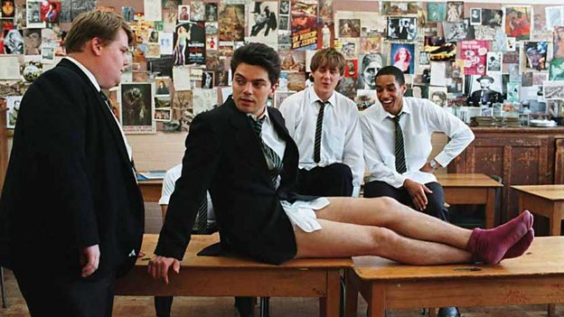 in the history boys what will Is netflix, amazon, hulu, crackle, itunes, etc streaming the history boys find where to watch movies online now.