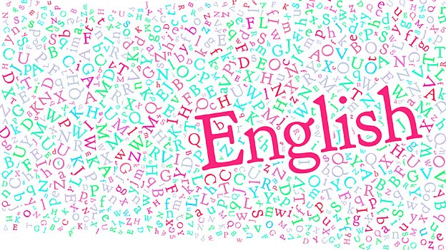 bbc learning english 6 minute english