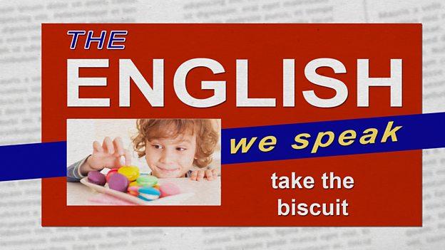 76254ca00e8f99 BBC Learning English - The English We Speak