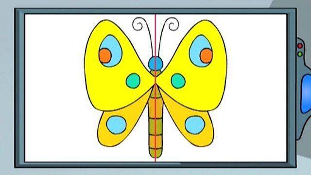 math worksheet : bbc bitesize  ks1 maths  symmetry lines of symmetry and  : Bbc Bitesize Ks1 Maths Worksheets