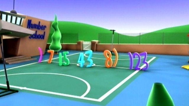 Science online games ks1 maths