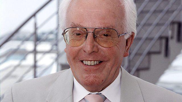 IMG BRIAN Norman Roger Rix, Actor