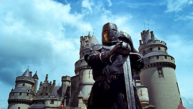 the truth in the myth of king arthur and his knights King arthur was a legendary ruler of britain whose life and deeds became the basis for a some knights sided with arthur arthur, king - myth encyclopedia.