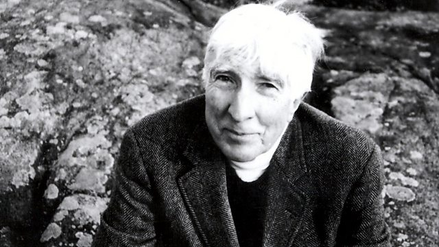updike williams essay About hub fans bid kid adieu: john updike on ted williams on september 28, 1960—a day that will live forever in the hearts of fans—red sox slugger ted williams stepped up to the plate for his last at-bat in fenway park.