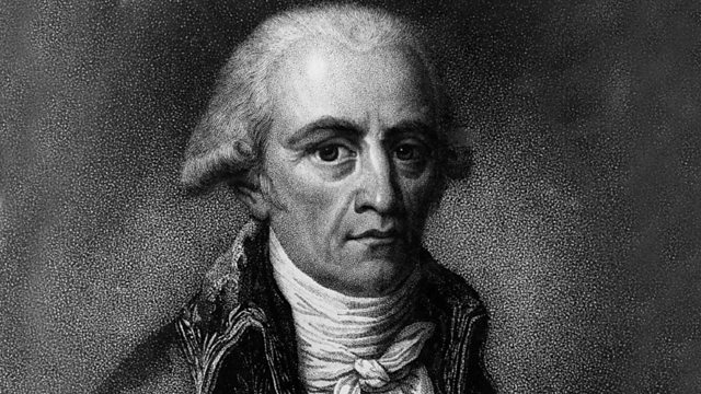 jean baptiste lamarck essay Lamarck and theory of evolution of darwin, essays, essays for children, school essays, essays on philosophy home  lamarck and theory of evolution of darwin :  one of these early.