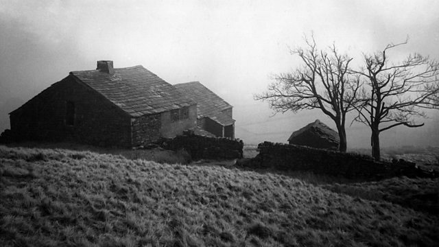 Image for Bronte Country