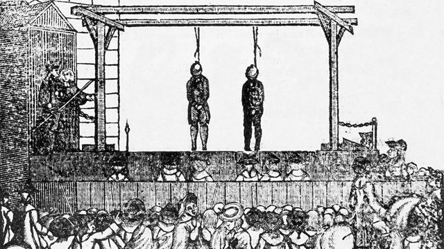 history of capital punishment Capital punishment in oregon has a history almost as long as the state is old  the death penalty became law four times in oregon's history it was voted out  twice.