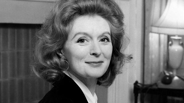 Moira Shearer