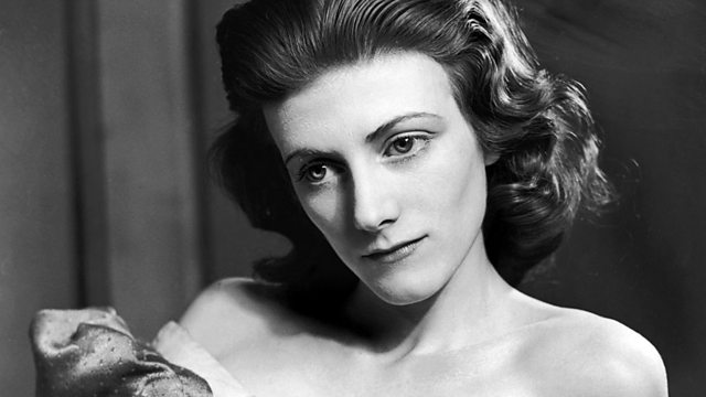 Sarah Churchill Net Worth