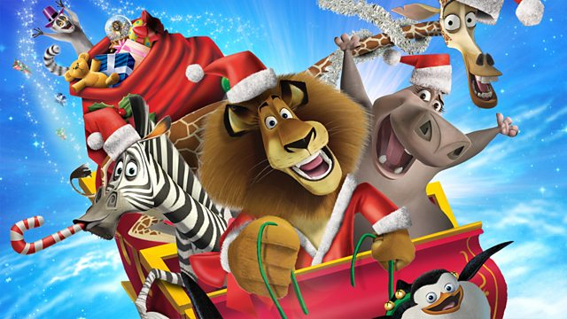 Best Western Plus Meridian Hotel: Christmas Activities for Kids in ...