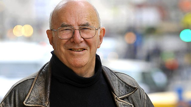 Image for Clive James - Even As We Speak