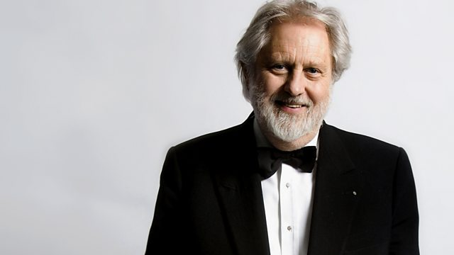 Image for David Puttnam's Century of Cinema