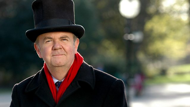 Image for Ian Hislop's Age of the Do-Gooders
