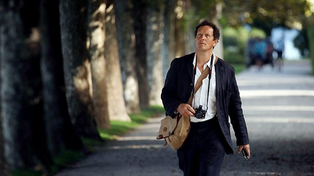 Image for Monty Don's Italian Gardens