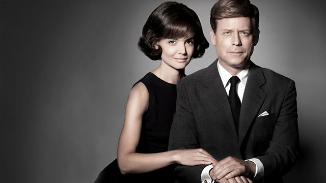 Image for The Kennedys