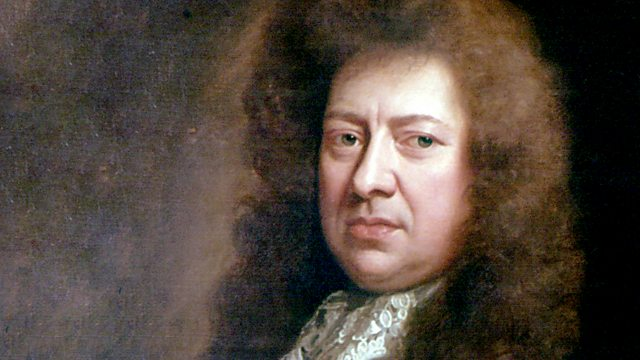 Image for The Diary of Samuel Pepys