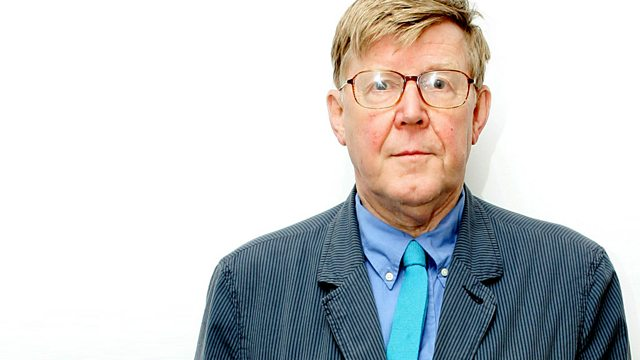 the uncommon reader by alan bennett Book review the uncommon reader, 'jubilee edition', by alan bennett delightfully wicked.