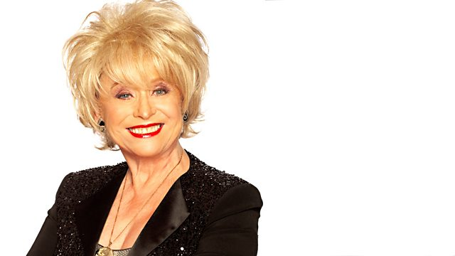 Image for Barbara Windsor's Clubland