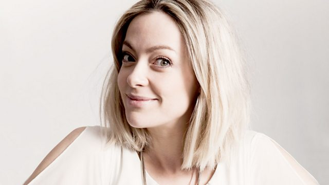 Image for Cherry Healey: How to Get a Life