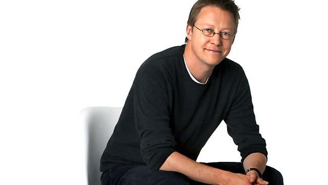 Image for Simon Mayo