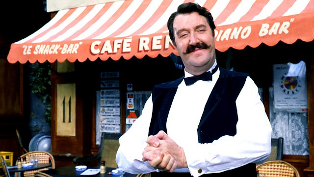 Image for 'Allo 'Allo!