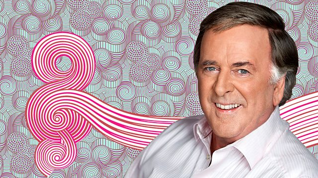 Image for Wake Up to Wogan