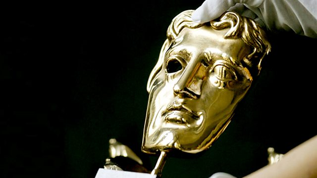 Image for The British Academy Television Awards