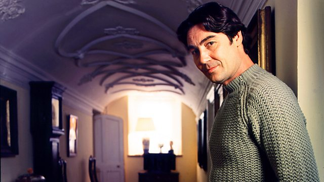 Image for The Inspector Lynley Mysteries